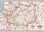 Dla Białoruskiej Ludowej Armii Ochotniczej Polska była ostatnią nadzieją. Nie udało się
