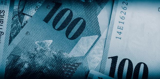 60 mln zł kary dla trzech banków za niedozwolone zasady ustalania kursów walut przy kredytach...