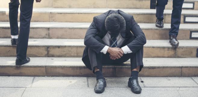 MRPiPS podało szacowaną stopę bezrobocia w lipcu