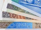 Ministerstwo Finansów podaje najnowsze dane o deficycie budżetowym