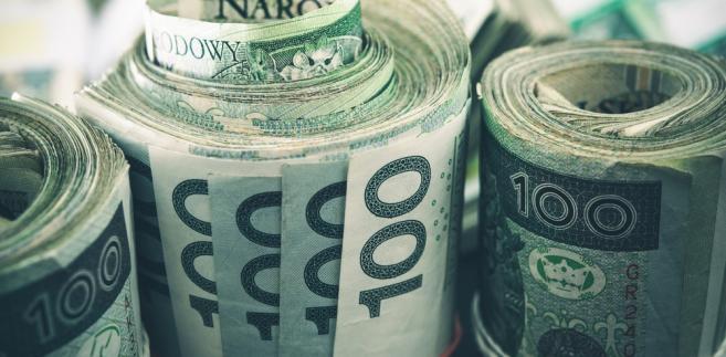 – Wraz z innymi wiodącymi polskimi spółkami Grupa Azoty należy do grona fundatorów PFN i z tego tytułu dokonuje wpłat, których wysokość określa akt notarialny – odpowiada Waldemar Grzegorczyk, rzecznik spółki.