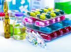 Przemysł farmaceutyczny wpływa na innowacyjność polskiej gospodarki