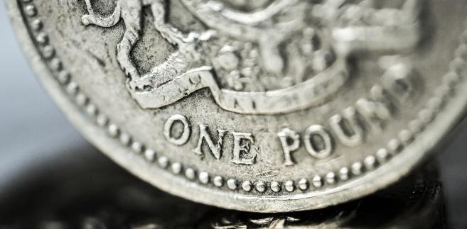 Rynki z dużym zainteresowaniem patrzą na Wielką Brytanię