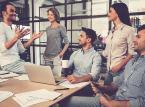 Komunikacja podstawą wdrożenia ppk w firmie
