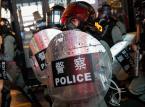 W Hongkongu zdecydowanie wygrała opozycja