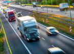 PE odrzucił polskie poprawki do pakietu mobilności. Przepisy wejdą w życie