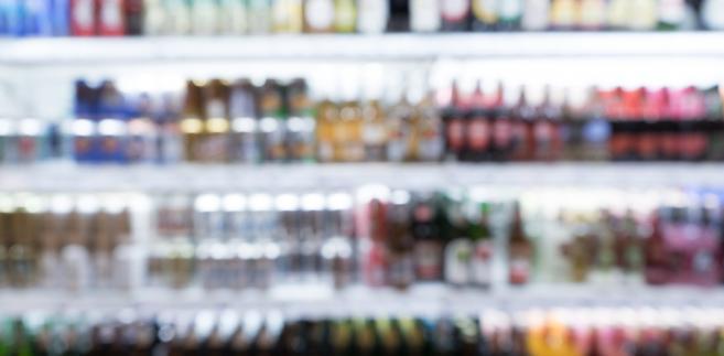 Będzie znaczny wzrost akcyzy. Sprawdź, o ile podrożeją alkohole i wyroby tytoniowe