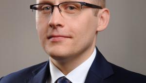 Adw. Łukasz Dubicki, Dubicki i Wspólnicy