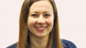 dr inż Magdalena Jezierska-Zięba, rzecznik patentowy w kancelarii KONDRAT i Partnerzy