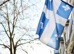 Kanada. Quebec ogranicza używanie języka angielskiego