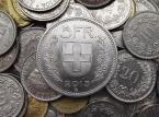 Kredyty we frankach – praktyczne porady dla zadłużonych frankowiczów
