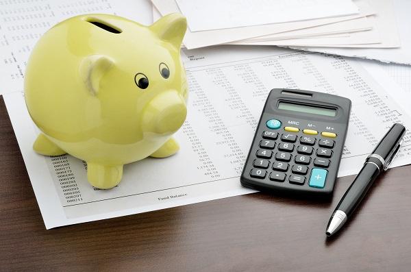 Jak spłacać kredyt we frankach