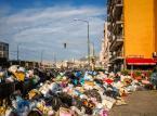 Za opakowania niech płacą firmy a nie mieszkańcy! System gospodarki odpadami do zmiany