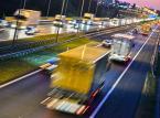 Zmiany w przepisach ruchu drogowego. Ekspert: Kierunek dobry, diabeł tkwi w szczegółach