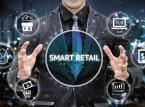 Komunikacja przyszłości na rynku sprzedaży