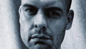 Michał R. Wiśniewski pisarz, publicysta