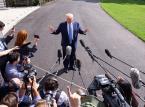 Świat z piętnem Trumpa. 2020: Rok konkluzji