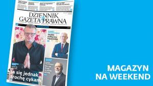 Magazyn DGP 29.11.19