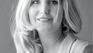 Dorota Nadolna-Jasińska, radca prawny w Grupie Prawnej Togatus