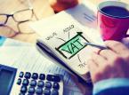 Luka w VAT przestała się zmniejszać?