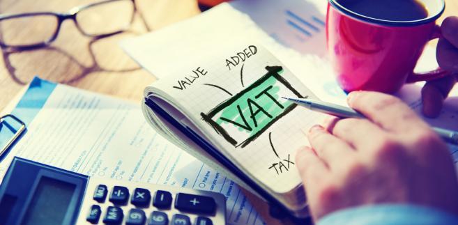 Nie tylko tarcza antykryzysowa. Które wydatki firmy można zaliczyć do kosztów podatkowych bez...