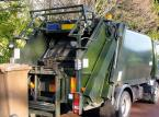 Podejrzanie niskie stawki za śmieci z firm. Władze Warszawy chcą, by NIK sprawdziła, czy nie doszło do nieuczciwego lobbingu