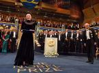 """Olga Tokarczuk z nagrodą """"La storia in un romanzo 2020"""""""