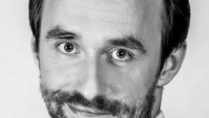 Paweł Matyja adwokat, ekspert z zakresu ubezpieczeń społecznych