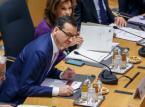 Światowe media piszą o oświadczeniu Morawieckiego w związku z wypowiedziam Putina