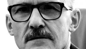 Leszek Mazur przewodniczący, Krajowej Rady Sądownictwa