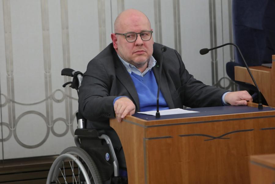 Jan Libicki