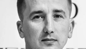 Przemysław Dziąg radca prawny Polskiego Związku Firm Deweloperskich