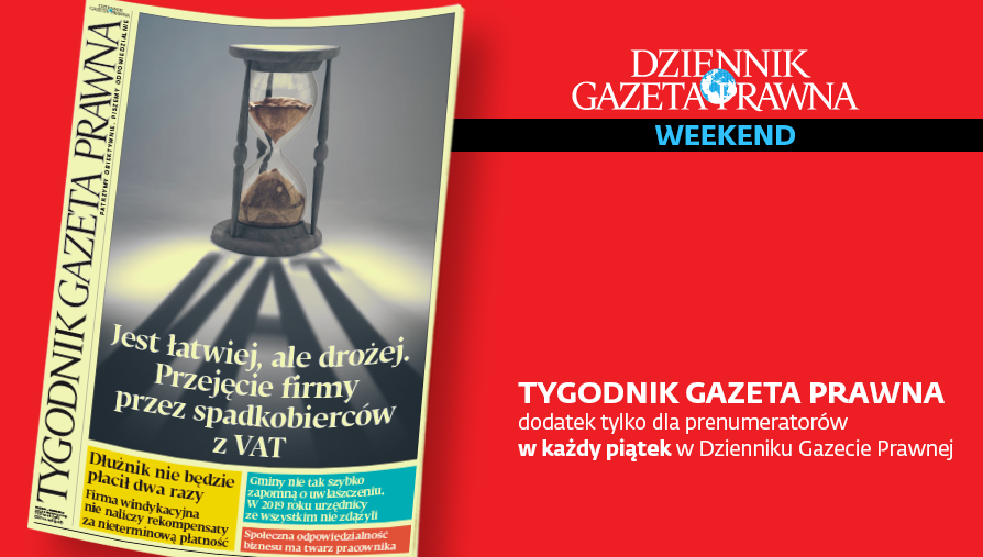 Tygodnik GP 20.12.19