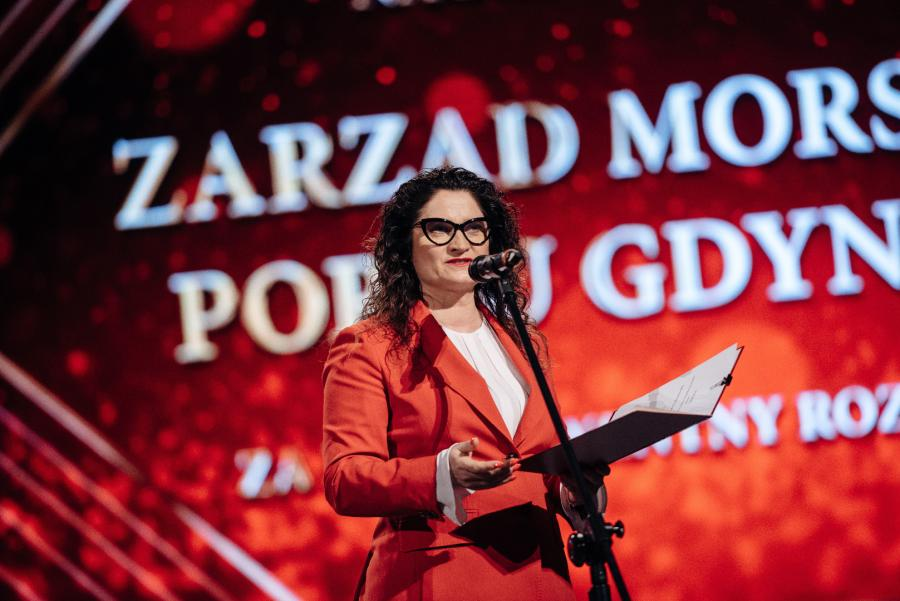 Dorota Arciszewska-Mielewczyk