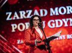 Była posłanka PiS została prezesem Polskich Linii Oceanicznych