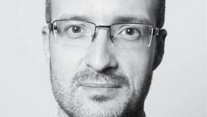 Marcin Madej, doradca podatkowy w nip-inspektor.pl