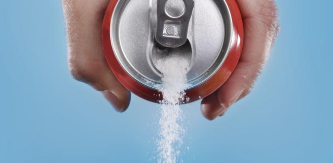 Podatek od cukru 2021: Kto zapłaci nową opłatę? Ile wyniesie?