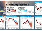 Prognoza na 2020: W gospodarce będzie gorzej i zamiast wydawać zaoszczędzimy