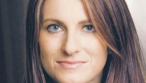 Janina Fornalik, doradca podatkowy, partner w MDDP