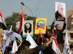 Włoskie media: Teraz świat się boi. Zaczęło krążyć widmo Sarajewa