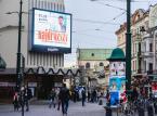 Andrzej Wyrobiec nowym dyrektorem Teatru Bagatela