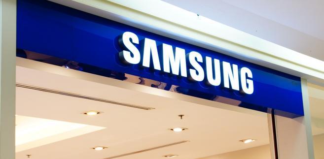 Tylko Apple i Samsung mogą liczyć na wierność użytkowników