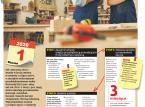 Firmy rodzinne łatwiej przeniosą zezwolenia i koncesje [Ściągawka dla firm]