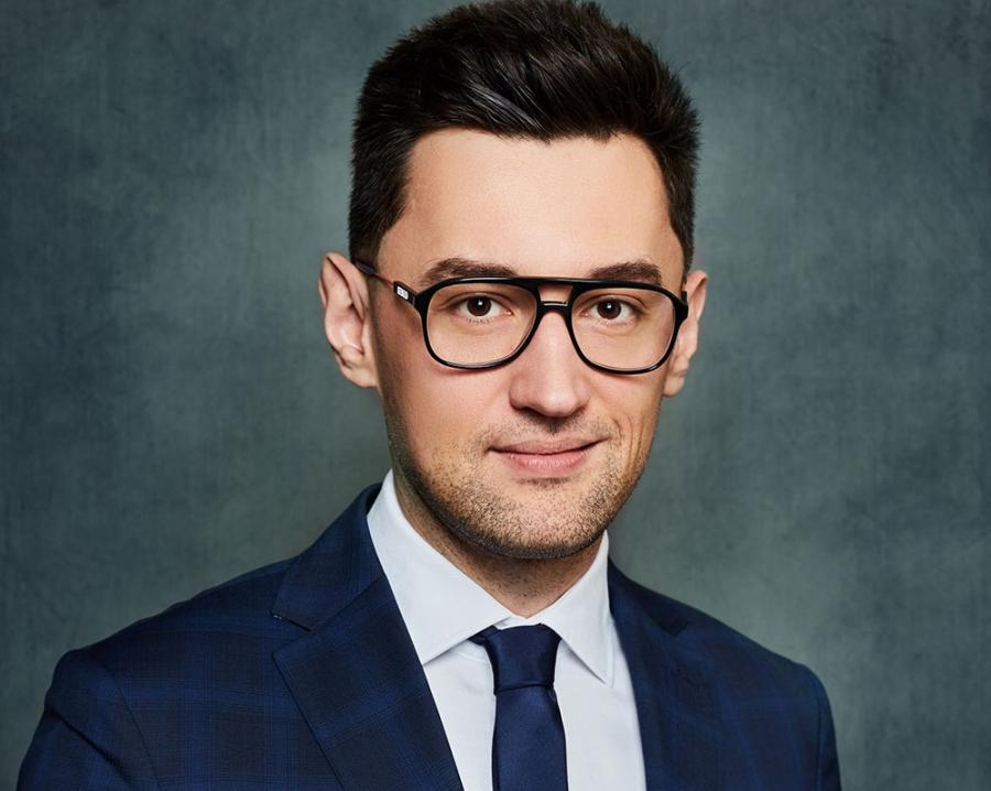 Karol Rusin