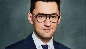 dr Karol Rusin, RWW.legal Rusin Wójcik S.K.A.