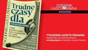 Tygodnik GP 17.01.20