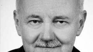 Marek Przysucha sędzia Sądu Okręgowego w Częstochowie