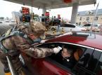 Polska zwróciła się do KE o pomoc w ewakuacji obywateli z Wuhanu