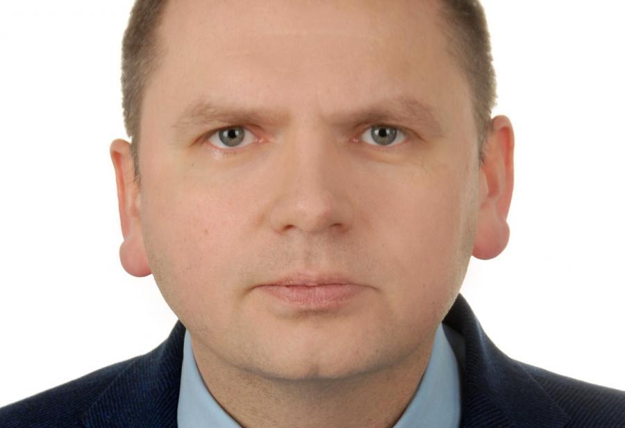 50 prawników Maciej Nawacki 7