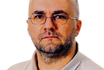 50 prawników Paweł Mroczkowski 6